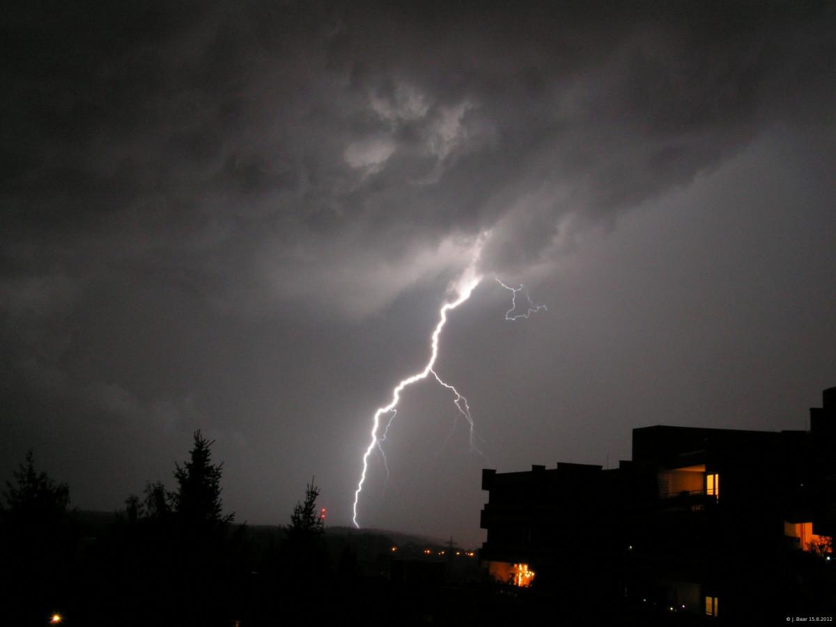 Blitz_VS_2012_08_15