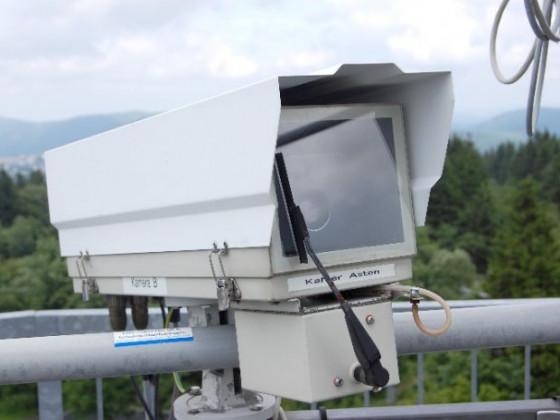 "Webcam ""Kahler Asten"""